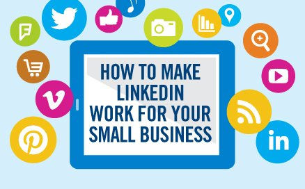8 Ways To Increase Website Traffic Leads On Linkedin (Google Keyword Planner)