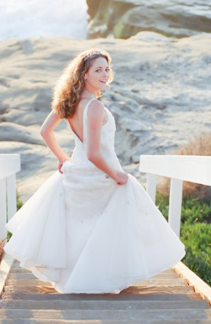 A Portfolio Sample Reveals About The Rated Wedding Photographers