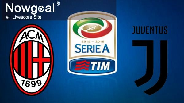 AC Milan VS Juventus Football Tips And Prediction Italian Serie A