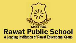 Best CBSE School In Jaipur-http://www.rawatpublicschool.com