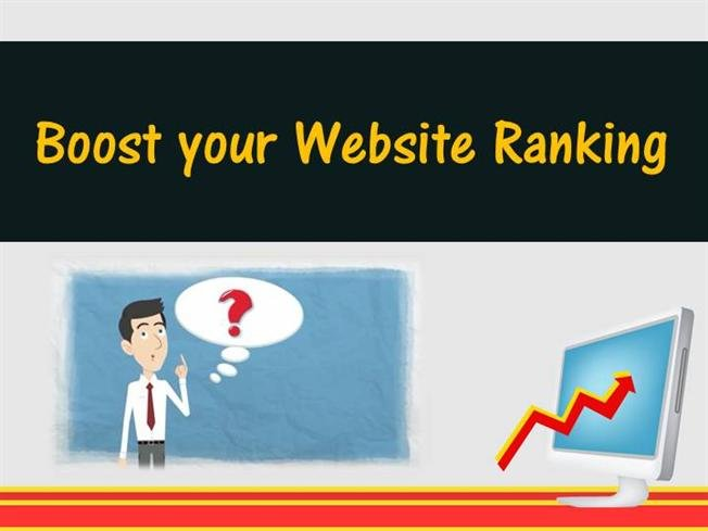 Boost Website Ranking Using Meta Ppc Keywords | Google Analytics | Seo Tools
