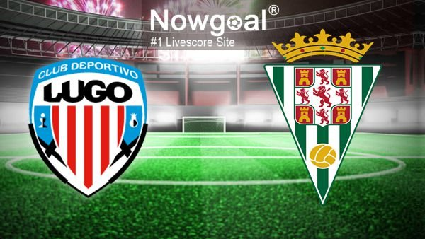 CD Lugo VS Cordoba Soccer Tips Spanish Segunda Division