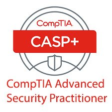 CompTIA CASP+ Certification - The Perfect Choice For A Career In IT And Cybersecurity