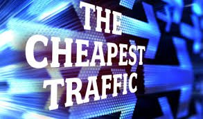 Different Ways To Get Website Traffic In Cheap Manner