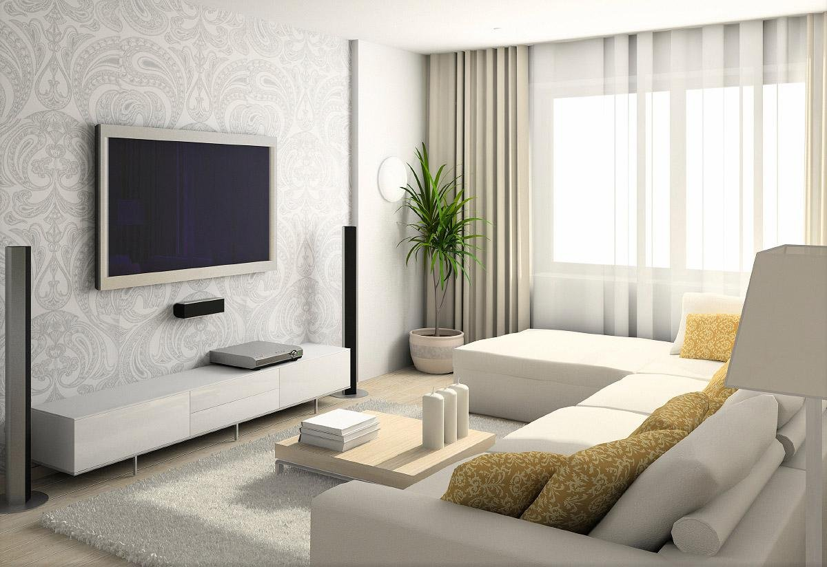 Engage In A Perfect Living With Easy Home Fixing