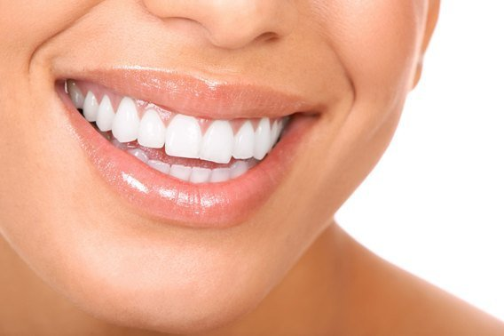 Excel Family Dental - Dental Exams & Cleanings