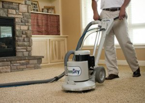 Few Methods Of Exclusive Carpet Cleaning In Melbourne