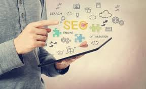 Get Your Site Rank In Google's Front Page | Best Seo Tools | Siteseostaus.com