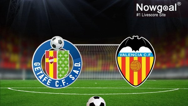 Getafe VS Valencia Prediction Spanish Copa Del Rey