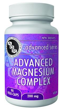 How Are Vitamins Supplements Essential For Health Maintenance?