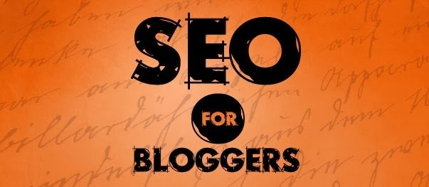 How Bloggers Can Succeed With The Power Of Technical SEO   Use Google Analytics Seo Tools