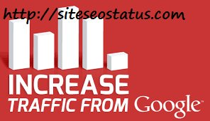 How To Increase Website Traffic Using Google Analytics Seo Tools | Whois | Visitor IP