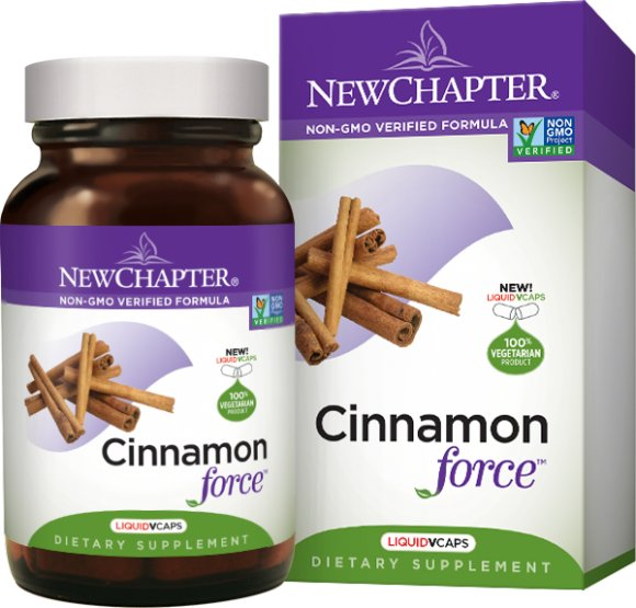 Is Cinnamonactually A Medicine?