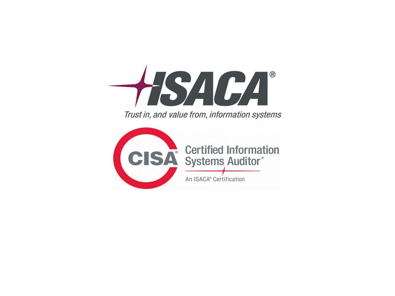 ISACA CISA Certification The Perfect Choice For A Luxurious Career In Cybersecurity