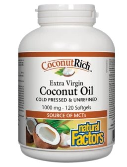 Know About Natural Health Supplement To Stay Healthy