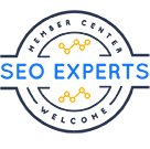 Know The Rudiments Of Organic SEO For A Victorious Effort