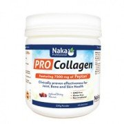 NAKA Pro Collagen (Bovine Source)