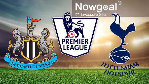 Newcastle United VS Tottenham Hotspur Football Tips And Prediction English Premier League