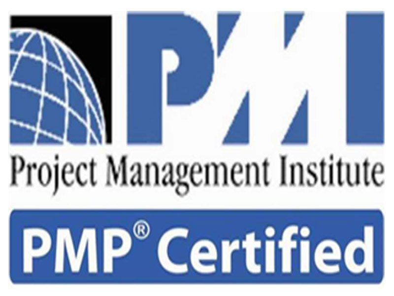 PMP Certification: An Excellent Choice For A Bright Career In Project Management