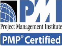 PMP - Project Management Professional Certification A Fuel To High Salary And Bright Career