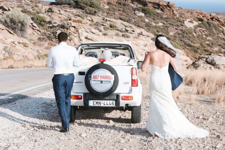 Questions You Must Ask Your Wedding Photographer