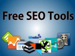 Solution Of Ranking Problem By Best SEO Tools | Siteseostatus.com