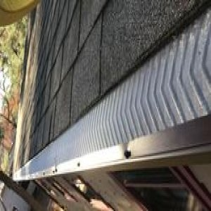 3 Reasons Your Gutters Are Leaking