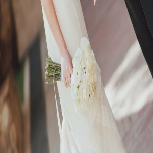 Achieve Memorable Wedding With Miraculous Wedding Shots