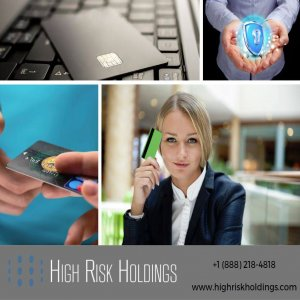 Adult Merchant Accounts For Safest Business Transactions