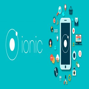 Advantage Of The Ionic Framework For Mobile App Development