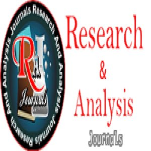 Be A Research Writer And Publish At Minimum Expenditures