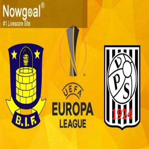 Brondby IF VS Vaasa VPS Soccer Tips And Prediction UEFA Europa League
