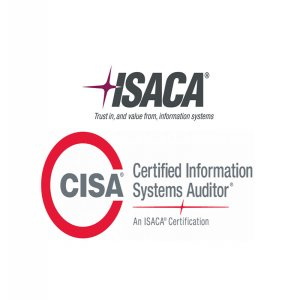 CISA Certification: For An Incredible And Lucrative Career In Cybersecurity