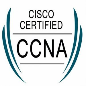 Cisco CCNA Certification - Stepping Stone To A Lucrative Career In Networking