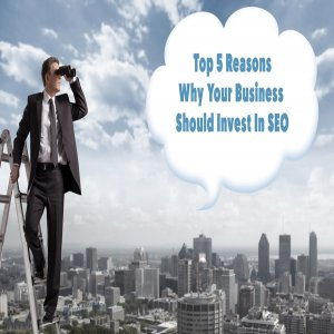 Few Reasons Why SEO Matters To Business.? | Use Meta Ppc Keywords, Whois And Visitor IP