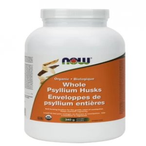 Food Supplement Makes Your Muscle Strong!