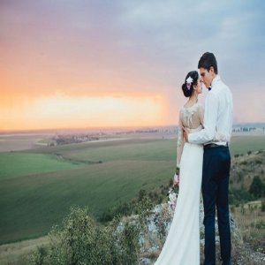Four Things You Should Consider When Choosing A Wedding Photographer