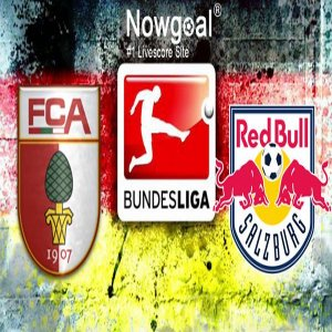 German Bundesliga Tips: Augsburg VS RB Leipzig
