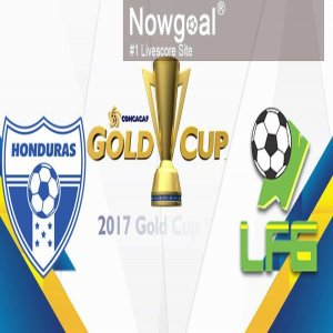 Honduras VS French Guiana Soccer Tips And Prediction Concacaf Gold Cup