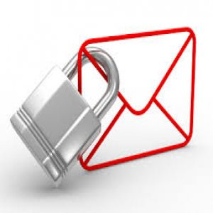 How Email Archiving Solutions Provide Security To Businesses?