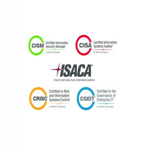 ISACA Certifications: Best Option For A Luxurious Career In Cybersecurity