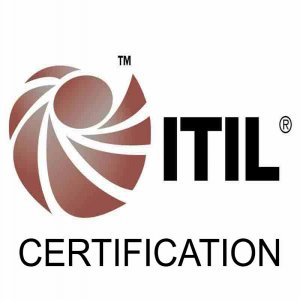 ITIL Certification – Improve Your Career And Salary In IT Service Management