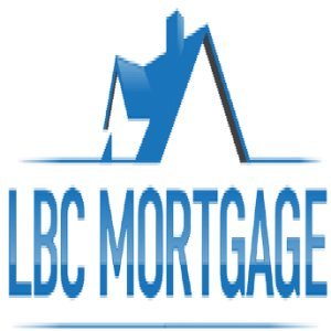 LBC Mortgage – Best Stated Income Loans For The Self Employed