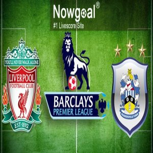 Liverpool VS Huddersfield Town Football Tips  English Premier League