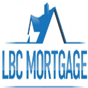 Mortgage Rate Locks And How They Work