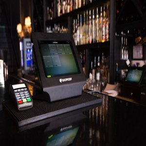 Must-Have Features Of Restaurant POS System
