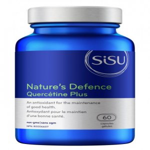 Natural Factors Canada Supplements: The Best Means To Stay Healthy