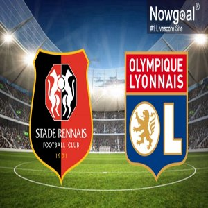 Prediction: Rennes VS Lyon