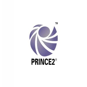 PRINCE2 Certifications - Enjoy A Career With Big Salary And Perks