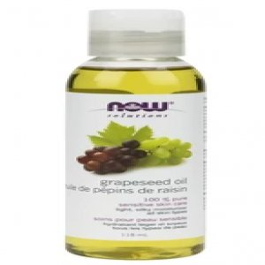 Purchase Health Products Online And Avail Discounts